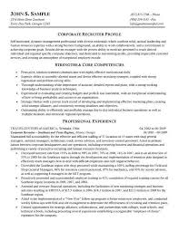 Cover Letter Example For Temp Agency  Travel Agent Cover Letter     Career Choice Guide preparing an effective sales resume frank    s employment
