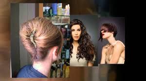 hair salon pasadena ca salon sonik 626 577 8855 youtube