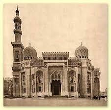 المسااجد images?q=tbn:ANd9GcT