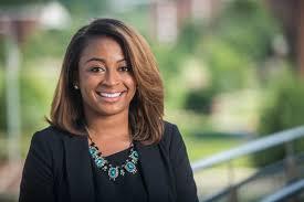 Aisha Regan  Admissions Counselor University of Alabama at Birmingham