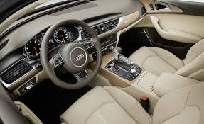 Audi Q5 Interior - audi q5 interior colors designs and colors modern wonderful to