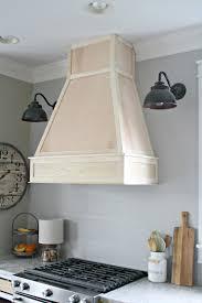 kitchen kitchen island range hood and wood vent hoods also wood