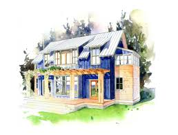 craftsman style house plan 3 beds 2 50 baths 1914 sq ft plan 479 4