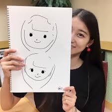 小学生JS 乳首画像掲示板|りりり 🍚6年生11/18りり誕
