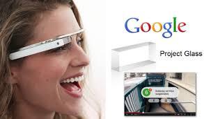 Desarrollan en la Argentina una aplicación en Google Glass para usuarios daltónicos