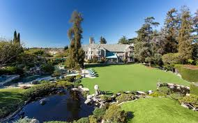 the playboy mansion backyard the playboy mansion pinterest