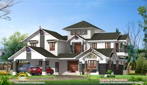 luxury home designs plans fascinating ideas pjamteen with picture