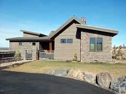 6 modern farmhouse plans 1 story single creative design nice