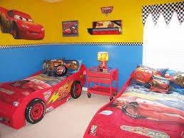 bedroom boy bedroom design choosed based their hobbies shiny