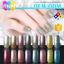 online nail supply online nail supply suppliers and manufacturers