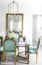 Turquoise Living Room Chair by Colorful Dining Room Chairs Provisionsdining Com