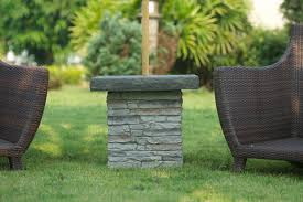 Ace Hardware Patio Umbrellas by Patio Umbrella Stand Types And Where To Buy Them Affordably