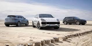 hang xe lexus tai sai gon đại lý ôtô nhập khẩu tại sài gòn