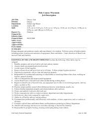 Entry Level Nursing Cover Letter Sample in Nursing Cover Letter     Pleb