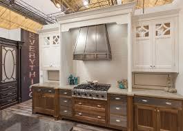 kitchen design u0026 cabinetry quaker craft cabinetry