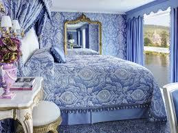 river boat uniworld maria theresa stateroom a 1024x768 jpg