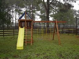 apollo diy wood fort swingset plans jack u0027s backyard