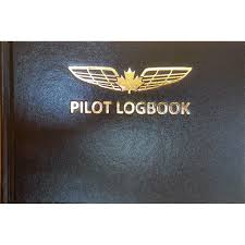 study manuals for pilot licences and upgrades canada