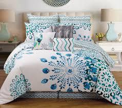 Queen Bedroom Set Target Bedroom Cal King Comforter Sets And King Size Comforter Sets