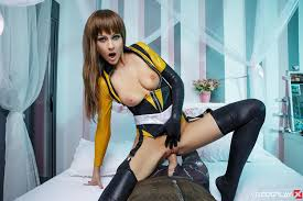 cosplay pussy|Sweet \u0026 Horny Cosplay Girl