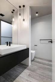 100 primitive bathroom ideas 58 best powder room images on