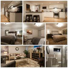 income property income property hgtv basement apartment and