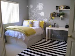 Bedroom Decorating Ideas Cheap Bedroom View Ideas For Decorating Small Bedrooms Decorating