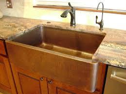 kitchen sink design ideas 5240