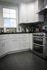 small kitchen remodel ideas kitchen traditional with kitchen