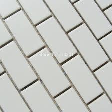 Tile Sheets For Kitchen Backsplash Bathroom Wall Tile Sheets Glass Mirror Mosaic Tile Sheets Gold