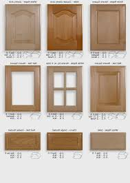 Kitchen Cabinet Replacement by Image Of Download Kitchen Cabinet Replacement Doors Kitchen