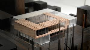 architecture view architectural museum remodel interior planning architecture view architectural museum remodel interior planning house ideas beautiful on architectural museum furniture design