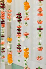 best 25 diwali decorations ideas on pinterest diy paper