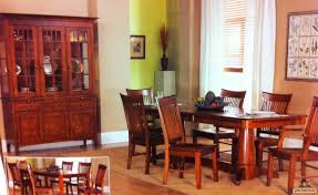 other shaker dining room chairs marvelous on other shaker style 22
