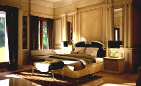 Feng Shui Home Decor by Color Ideas For Small Bedrooms Home Design Ideas Bedroom