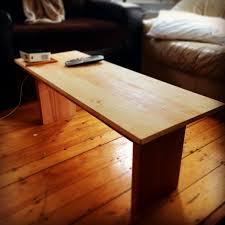 Simple Coffee Table by Simple Coffee Table With Custom Touches Album On Imgur