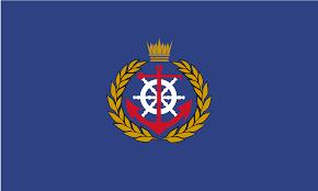 Royal Bahrain Naval Force