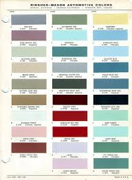 Best Color Codes Dulux Paint Samples Good Looks That Last Dulux Trade Colour