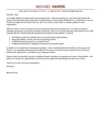 Accounting Resume Examples by Chartered Accountant Resume Trainee Accountant Cv Sample