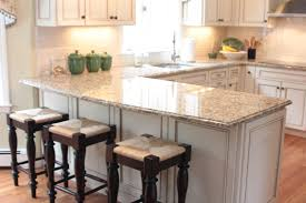 images about kitchen makeover ideas granite countertops colors