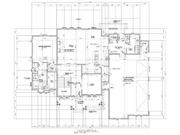 Floor Plan With Roof Plan by Vibrant Homes Imperial