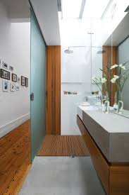 Dwell House Plans by 690 Best Bath U0026 Spa Images On Pinterest Bathroom Ideas Room And Spa