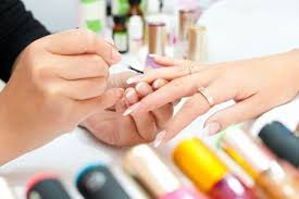 3 day beginner gel course u20ac550 young nails ireland