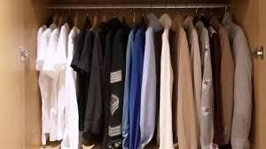 how to organize my closet tour maria teresa lopez youtube