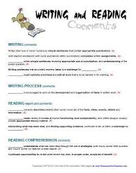 Technical Report Writing Format here