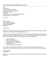 Application For Jobs Sample Cover Letter Sample Covering Applying              Cover Letter Application Letter For Accountant Position For Threehorn com