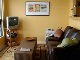 Living Room Paint Color Unique With Small Living Room Paint Color Ideas 21 Image 17 Of 17