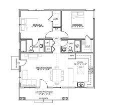 entrancing 60 sip home designs decorating design of structural