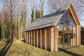 exteriors awesome small cottage house plans decorating ideas modern cabin in the