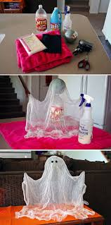halloween room rolls 60 best diy halloween decorations for 2017